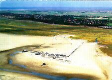 St. Peter-Ording ,AK 1995 gel.