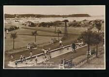 Poole Post-War (1945-Present) Collectable English Postcards