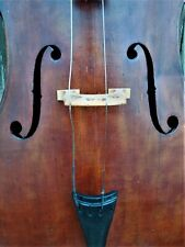 Sehr altes Cello 18. / 19. Jhd °-° Very old cello