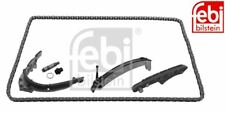 Lower Timing Chain Kit BMW E38 735i, 740i 09/1998 on FEBI, 11311741746