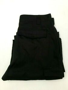 Russell Mens Workwear Cargo Pants Combat Trousers Size 30R