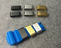 G-Shock use s steel ring holder loop hoop locker fastener 23mm GA-100 110 120