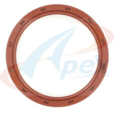 Engine Main Bearing Gasket Set Rear Apex Automobile Parts ABS604