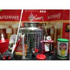 Ferrari Coopers Kit di Fermentazione Birra 30 Litri
