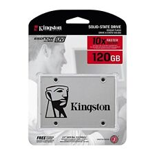 "Kingston A400 2.5"" 120GB / 240GB / 480GB SSD SATA III 2.5 inch Solid State Drive"
