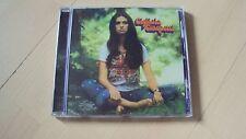 CD  GIGLIOLA CINQUETTI  volume 2