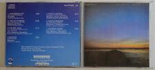 Eno Moebis Roedelius Plank-incontri-CD (w167)