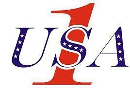 usa1products
