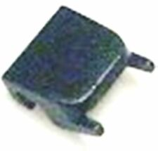 SONY Vaio VGN-AR LCD Cover Screw Caps Covers 268380811