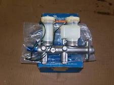 New Master Cylinder 25-00522 Datsun 74-76 610 76-77 710