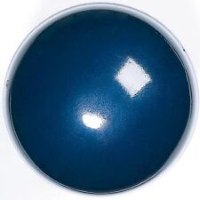 "1 Gal Kit Deep Blue Acrylic Enamel  Auto Paint ""FREE SHIPPING"""
