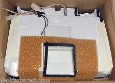 Genuino Nevera-congelador Beko Arcelik Frigor Bafle & Motor 4113470301 de espuma de poliestireno
