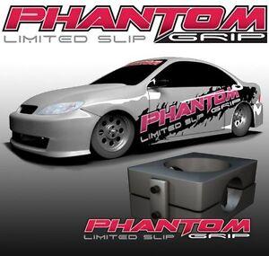 Acura Legend Phantom Grip Limited Slip Differential (Sec Gen) LSD Kit