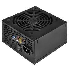 SilverStone 700W 80 PLUS Power Supply SST-ST70F-ES230 PSU