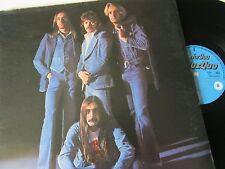 Status Quo-Blue For You-Vertigo-9102 006-Vinyl-Lp-Record-Album-1970s