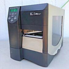 Zebra Z4m for sale | eBay