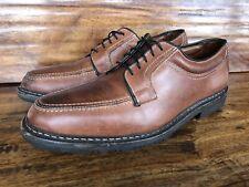 allen edmonds casual shoes for men for sale  ebay