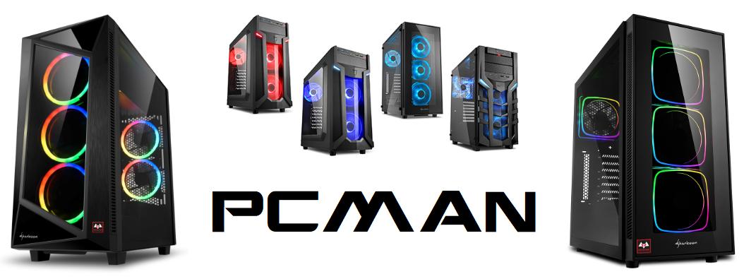 pcmanshops