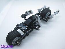 LEGO BATMAN CUSTOM MADE BAT POD FROM DARK KNIGHT BRAND NEW