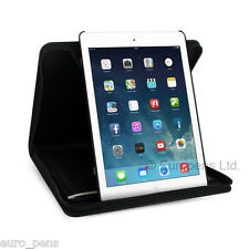 Filofax A5 Size Metropol iPad Air Case - Black (827241)