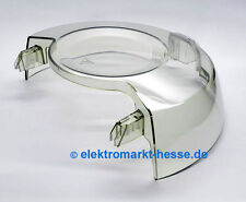 Tefal Deckel SS-992242 für Fritteuse Actifry Family AH900033/12A