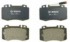 Bosch BP847 Front Disc Brake Pads