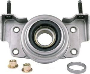 Drive Shaft Center Support Bearing SKF HB88532