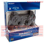 Original Official Genuine Sony PS3 Wireless Dualshock 3 Controller NEW