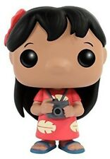 Lilo & Stitch - Lilo Funko Pop! Disney Toy