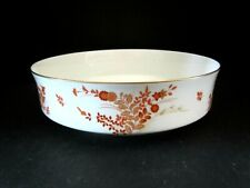 Mikasa Eastwind Bone China A4181 ROUND VEGETABLE BOWL 9""