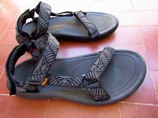 sandali teva uomo in vendita | eBay