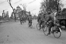 34.Infanteriedivision-Sanitäts Komp.-Gomel-Homel-1941-wehrmacht-91