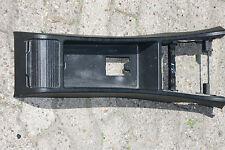 Mercedes-Benz W202 Mittelkonsole 2026831225