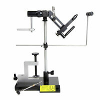Griffin Montana Mongoose Cam Operated High Quality Advanced Tech Fly Tying Vise