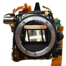 Original Mirror Box Replacement Part for Nikon D750 Digital Camera Repair Unit