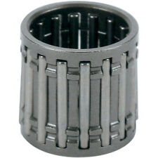 Yamaha SnoScoot E 1988 1989 1990 1991 Rod Wrist Pin Needle Bearing