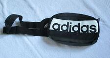 Adidas Linear Core Waist Bag.