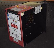 CONTROL CONCEPTS 1029C-V-120V-50A-R4/20MA-IPOT, 120 VAC 120 A 1 PH SCR PWR CTRLR