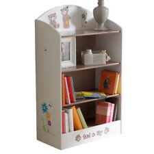 Cd Regal Kinderzimmer | Cd Regal Kinder In Kinder Bucherregale Regale Gunstig Kaufen Ebay