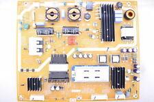 SONYE XBR-85X850D 1-474-658-12 PSLF331151B POWER SUPPLY 5704