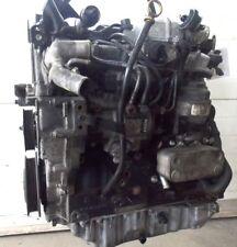 Motor Opel Vectra C 2.2DTI ** Y22DTR **  92KW / 125PS