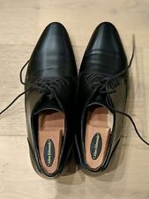 Aldo Men's Lentina Oxford Men's Size 9