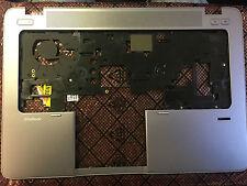 Nuevo 730964-001 Panel de Cubierta Superior Original De Hp