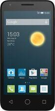"Alcatel OneTouch Pixi 3 5017O 4GB 4.5"" 4G GSM Unlocked Smartphone - Grade A+"
