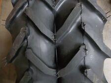 ONE 6x12, 6-12 KUBOTA B7510 R 1 Bar Lug Tractor Climb Hill Tire