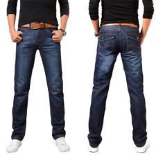 hosengr e 38 herren jeans g nstig kaufen ebay. Black Bedroom Furniture Sets. Home Design Ideas
