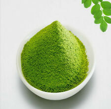 1 oz. Moringa Oleifera Leaf Powder (100% Pure & Natural)