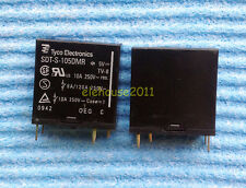 2pcs SDT-S-105DMR-5V Encapsulation:DIP OEG