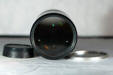 Nikon AI-S Nikkor 300mm f/4.5 gebraucht