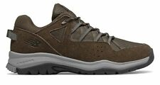 New Balance Men's 669v2 Shoes Brown with Grey